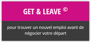 Get and Leave