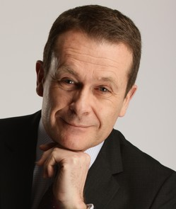 Pierre Gatiniol