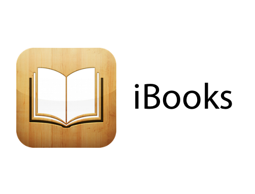 ibook apple